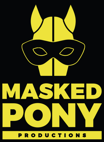 Masked Pony Productions